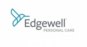 Personal Care Element Still Key at Edgewell