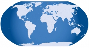 Global Harmonization: The Key to Compliance that Spans the Supply Chain