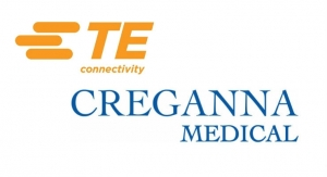 TE Connectivity to Acquire the Creganna Medical Group