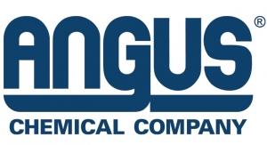 ANGUS Chemical Company