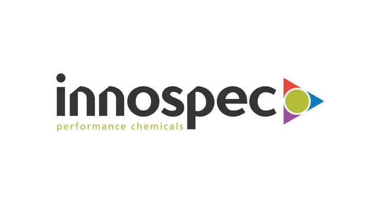 Innospec Increases Prices