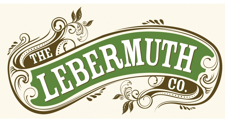 Lebermuth Receives 100% SQF Score in Food Safety Audit
