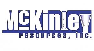 McKinley Resources