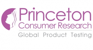 Princeton Consumer Research (part of Global Clinical Research)