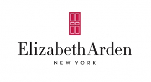 Q2 Sales Fall at Elizabeth Arden