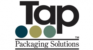 Tap Packaging
