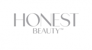 Honest Beauty Rolls into Ulta