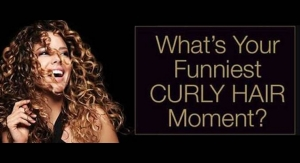 Joico Is Calling Curly Girls