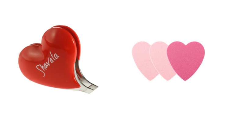 Swoon Over Packaging That's Ready for Valentine's Day