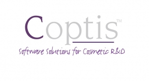 Coptis Lab Users To Meet