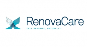 RenovaCare Adds Steven Q. Wang to Board