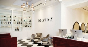 Hudson Blvd Group Aims to Become Beauty Hub