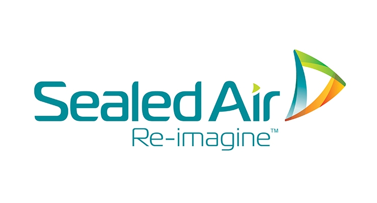 Sealed Air Releases 4Q, YE Performance