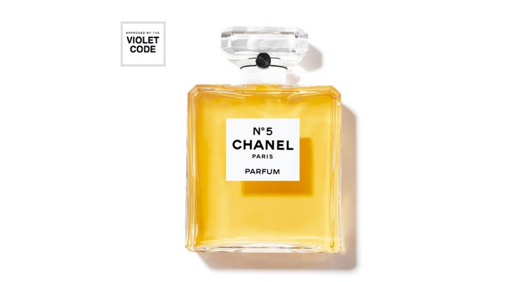 VIP fragrance
