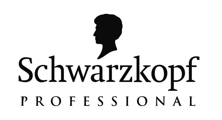 Schwarzkopf Sponsors