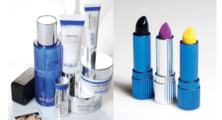 Estee Edit by Estee Lauder To Launch at Sephora in March