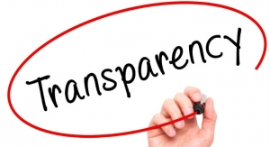 The Tortuous Trek Toward True Transparency