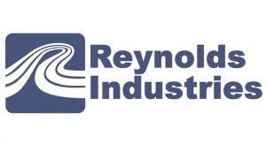 Reynolds Industries, Inc.