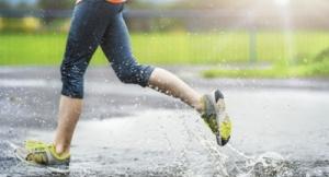 Freudenberg Uses SAP To Keep Feet Dry