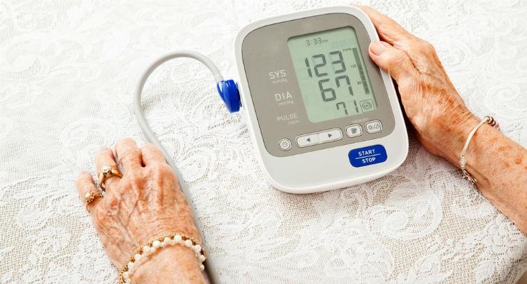 FDA Encourages Human Factors Testing