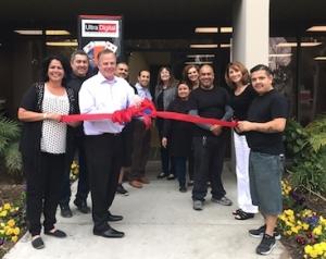 GPA expands Western regional headquarters