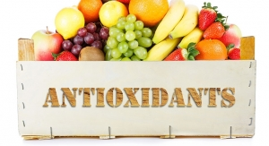 Getting Ahead of the Curve: Antioxidants