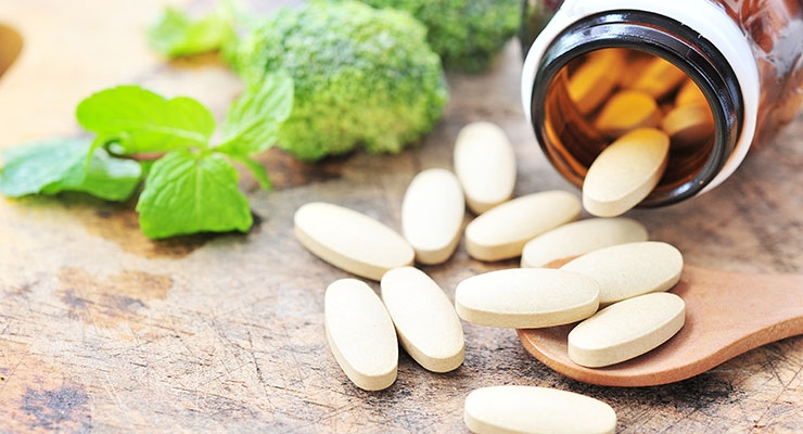 Will Negativity Surrounding Supplements Raise My Liability Insurance Costs?