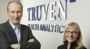 IBM Watson Health to Acquire Truven Health Analytics for $2.6B