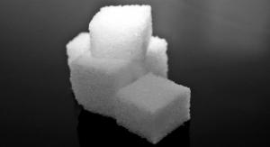 Using Sugar to Detect Malignant Tumors