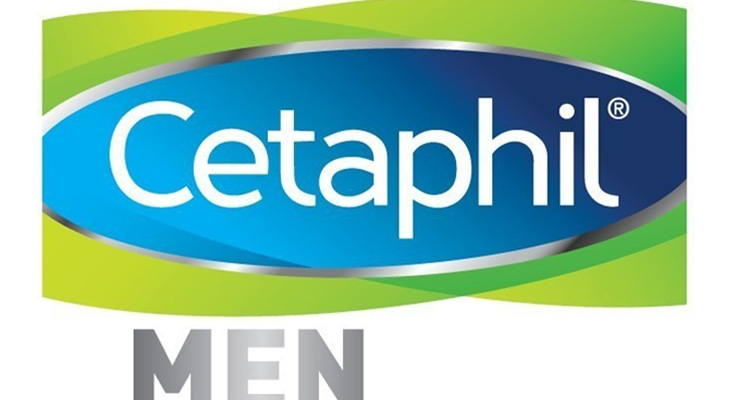 Cetaphil Rolls Out New Men