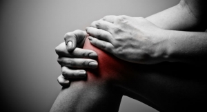 Sore Knees? Solving Meniscus Micro-structure Could Improve Treatments