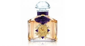 The Palace of Versailles and Guerlain Launch a Royal Fragrance