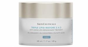 Triple-Lipid Cream Big at SkinCeuticals