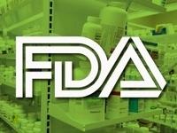 FDA Schedules Public Meeting to Discuss IOM Report