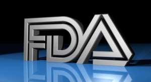 Senate Confirms Dr. Robert Califf to Lead FDA