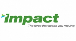 Impact Products Promotes Tricozzi