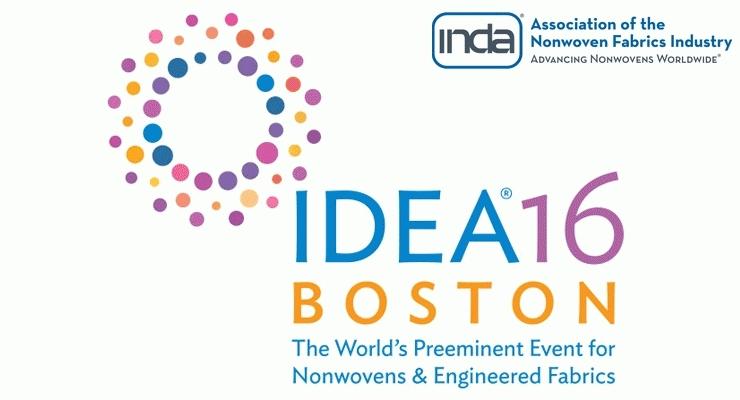IDEA Award Finalists Announced