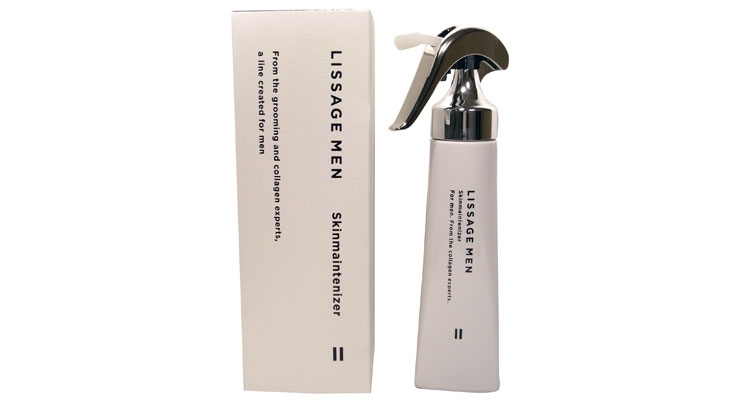 Male Beauty: The Role of Packaging