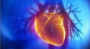 New Heart Pump Designed to Allow Remote Monitoring Enters Trial