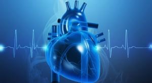 APN Health Receives FDA Clearance for Cardiac Mapping System