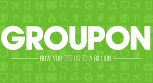 How HBA Helped Groupon Hit The 'Billion-Sold' Mark