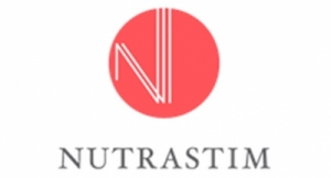 Warren Joins NutraStim Hair