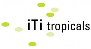iTi Tropicals, Inc
