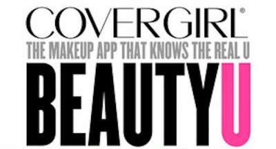 CoverGirl Debuts Beauty App