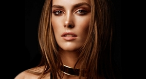 Hourglass Taps Photographer for Campaign