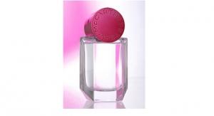 Stella McCartney To Launch Pop Fragrance