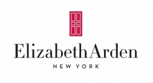 Elizabeth Arden Names Cleary to Lead Global Fragrances