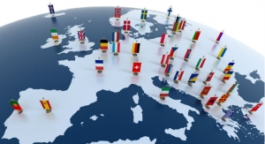 Continuing the First Steps in a European CE Marking Compliance Strategy