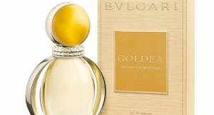 Luxe Scent New from Bulgari