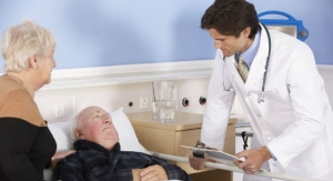 Point of Care Diagnostics Market Rising to Almost $3 Billion by 2021